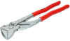 Pliers wrench KNIPEX Tools 86 03 300 -Image