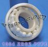 1004 Full Ceramic Self Aligning Bearing 20x42x12 -- Kit8905