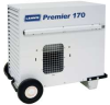 L B WHITE 170,000BTU Portable LP Ductable Heater -- Model# TS170