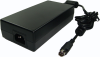 External Switching Power Supply -- PUP180-18