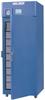HPF120-8 Plasma Freezer -- HPF120-8