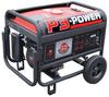 GS3250W Gasoline Generator