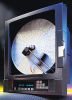 Circular Chart Recorders -- CT9000 Series