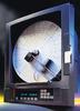 Circular Chart Recorders -- CT9000 Series - Image