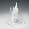 Nalgene® Settlometer Kit -- 69044