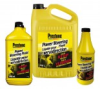 Prestone® Automotive Liquids, Prestone® Power Steering Fluid -- 35-874PRES
