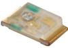 1.6x0.8x0.4mm SMD (0603) -- L-C192KRCT