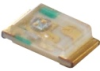 1.6x0.8x0.4mm SMD (0603) -- L-C192WDT