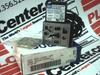 SOLENOID VALVE AIR CONTROL 120PSI 24VDC 5.4W -- 45ASA2DDAA1BA