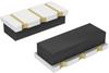 Resonators -- PBRC-5.64BR-ND -Image