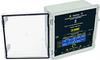 AC DC Voltage Data Logger -- L264