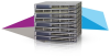 Next-Gen Edge Fully Managed Network Switches -- M5300 Series: Access