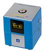 Vibration Meter Calibrator -- PCE-VC20 - Image