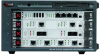 Mainframe -- 400T