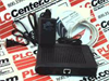 PARADYNE 6211-A1-200 ( ROUTER TELNET ADSL CPE 100V 100VAC 50/60HZ ) -- View Larger Image