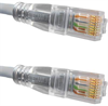 Modular Cables -- 1847-BM-5UG005F-ND -Image