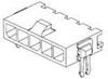 Pin & Socket Connectors -- 2-1445090-6 -Image