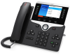 Emcon and SST Brand TEMPEST VoIP Phone -Image