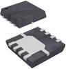 Transistors - FETs, MOSFETs - Single -- NVTFS5824NLTAG-ND -Image