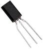 Transistors - Bipolar (BJT) - Single -- 2SB12210QATB-ND -Image