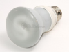 14 Watt, R20 Warm White Compact Fluorescent Medium Base Bulb -- TEC8020142