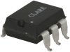 Solid State Relays -- CPC1963GS-ND -Image