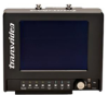 Transvideo CineMonitor HD10 SB Evolution -- 917TS0054 - Image