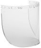 Sperian Faceshield Window -- GLS204-0002 -- View Larger Image