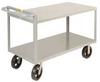 Utility Cart,2400Lb,32x36x24 In -- G-8V2-1