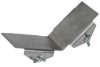 Stainless Steel Vee Head Sleeve -- 19F642