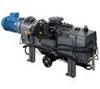 IDX Dry Vacuum Pump -- IDX1000