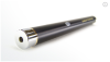 532nm Green Altair Laser Pointer (Class IIIa) - Image