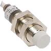 12mm Inductive Proximity Sensor (proximity switch): NPN, 8mm range -- AM6-AN-4A