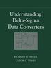 Understanding Delta-Sigma Data Converters -- 9780470546772