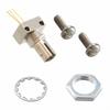 Fiber Optics - Transmitters - Discrete -- 365-1837-ND -Image