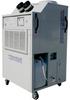 Portable Air Conditioners -- XLP20AB