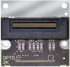 Digital High Speed Line Scan Sensor -- Orion Line Scan
