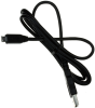 USB Cables -- H11609-ND -Image