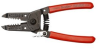 Xcelite Manual Stripper 105SCGV - 6 in Length -- 037103-48700