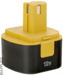Industrial Battery via Applied Industrial Technologies
