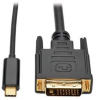 Between Series Adapter Cables -- TL1396-ND - Image