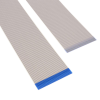 Flat Flex Ribbon Jumpers, Cables -- AE11338-ND -Image