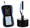 Material Hardness Tester -- 5852906