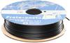 3D Printing Filaments -- 1528-2559-ND - Image