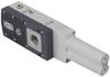 Basic Ejector SBPL 50 HF -- 10.02.01.01597
