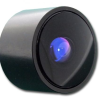 Micro-Optic 190° FishEye Objective -Image