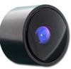 Micro-Optic 190° FishEye Objective