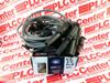 STANDARD MOTOR PARTS 6915 ( SPARK PLUG IGNITION WIRE SET ) -Image