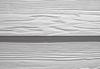 NichiPanel™ -- View Larger Image