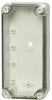 Enclosure, Transparent Cover -- Piccolo UL PC D 65 T - Image